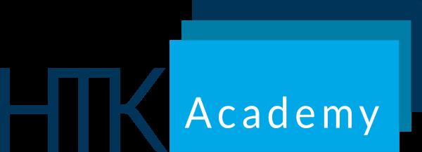HTKAcademy com - Making Professional Development Simple